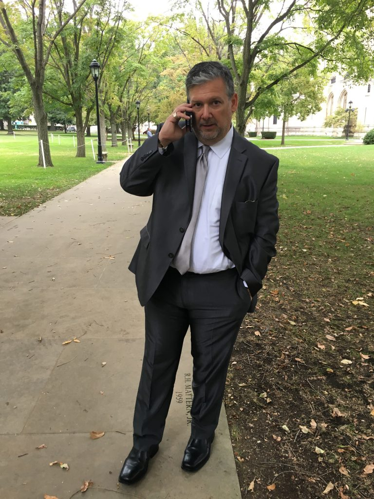 criminal lawyer rochester ny the law office of joseph a. lobosco pllc new york criminal defense attorney Schedule a free consultation to reduce or resolve all criminal charges