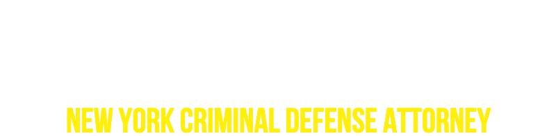 The Law Office of Joseph A. Lobosco, PLLC